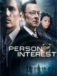 Person of Interest- Seriesaddict